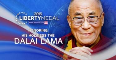 Dalai-lama-medalla-de-la-libertad-2015