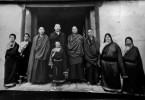 Ultima_Princesa_Tibet