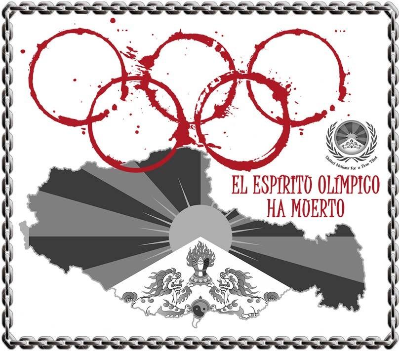 ESPIRITU-OLIMPICO-HA-MUERTO_UNFFTCHILE