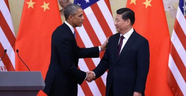 Estados_Unidos_Sanciones_China-Obama-Xi-Jinping