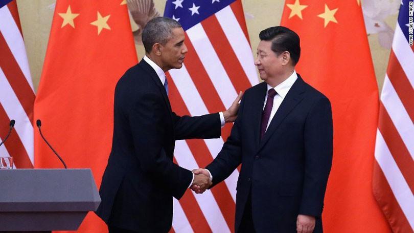 Estados_Unidos_Sanciones_China-Obama-Xi-Jinping
