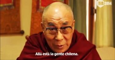 Mensaje_SS_Chile