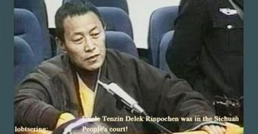Tenzin-Delek_Cremado-2015