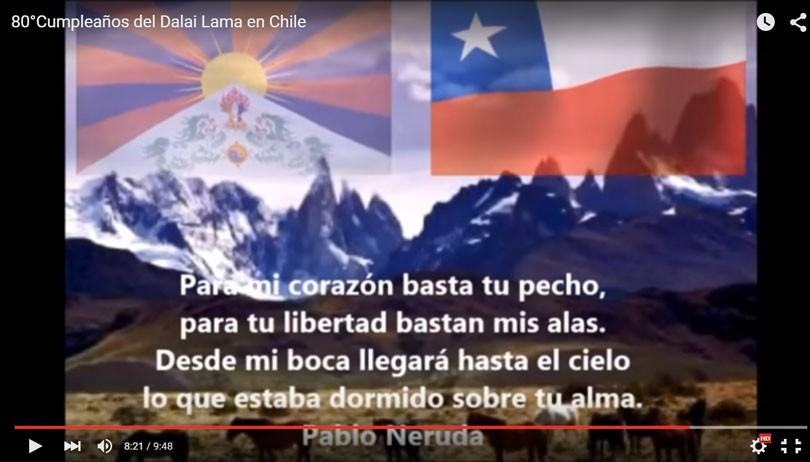 Video_Cumpleanos-Dalai_Lama_en_Chile