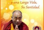 salud_y_larga_vida_Dalai_Lama_UNFFT