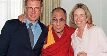 melissa_dalai_lama