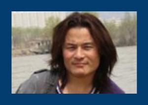 Druklo-bloguero-arrestado-en-el-Tibet