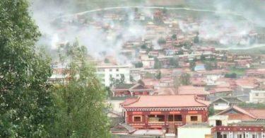 incienso_tibet_cumpleanos_dalai_lama