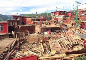 demoliciones-larung-gar