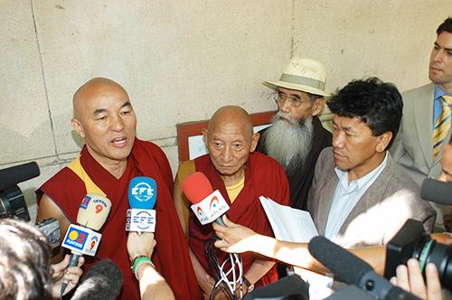 Tibet_genocidio_thubten