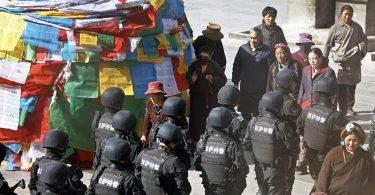 china_tibet_turistas_marzo