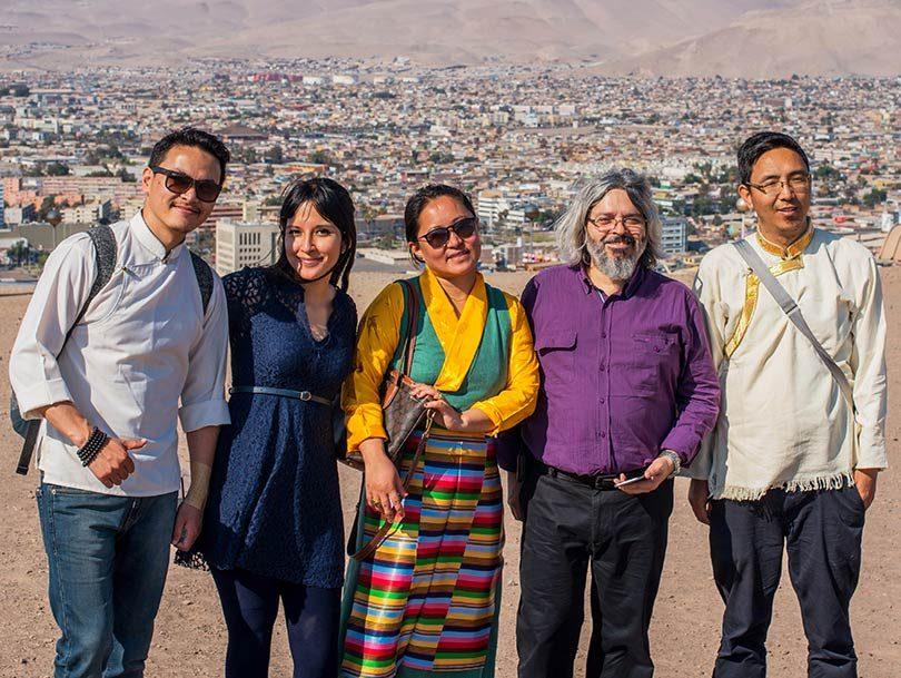 medicos-tibetanos-arica