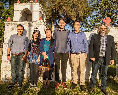 vlado-mirosevic-medicos-tibetanos-chile