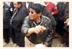 Tsewang-Kyab-activista-tibetano-muere-por-torturas