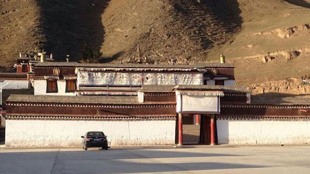 tibet-bora-monastery