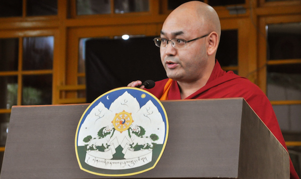 vocero-parlamento-tibetano-khenpo-sonam