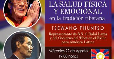 tsewang-conferencia-santiago-2018-web