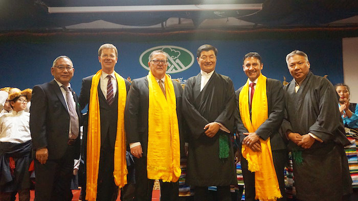 canada-financiamiento-proyecto-educacion-tibetana_web