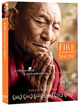 fire-under-the-snow-documentary-web