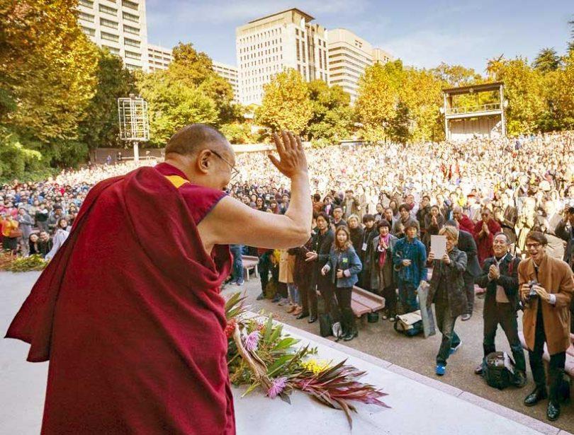 mensaje-a-juventud-en-tokio-dalai-lama_web