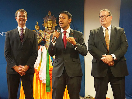 parlamentarios-de-canada-que-apoyan-al-tibet