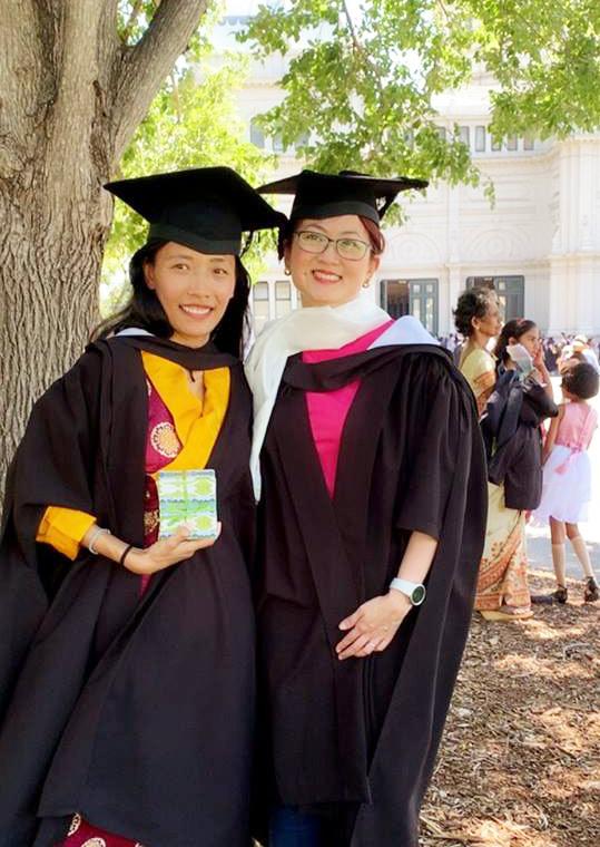 yama-choezom-law-graduation-photo