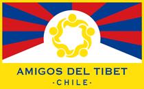Amigos de Tíbet